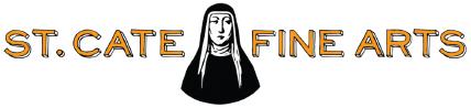 St. Cate Fine Arts